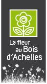 La Fleur au bois d'Achelles